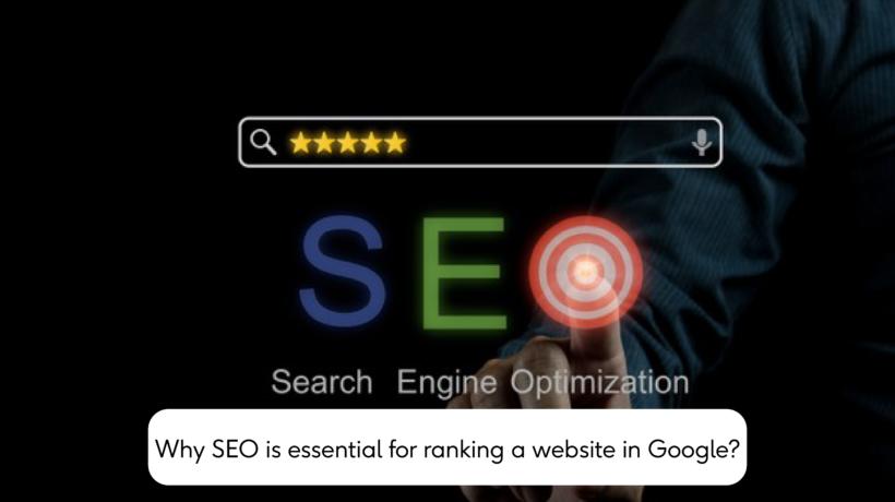 SEO Checklist for Website